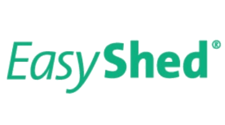 Easy Shed discount codes September 2021