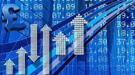 5 tips to start investing in European stocks
