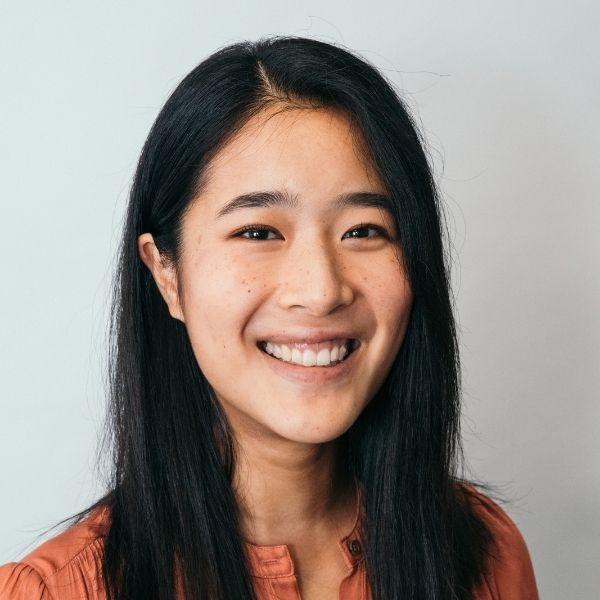 Helen Hu