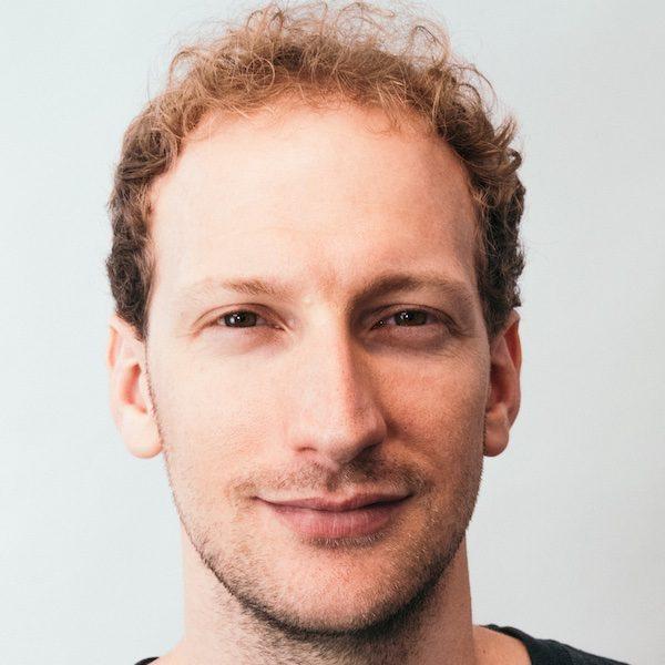 Jason Loewenthal