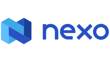 Nexo review: Is it safe for high interest returns?