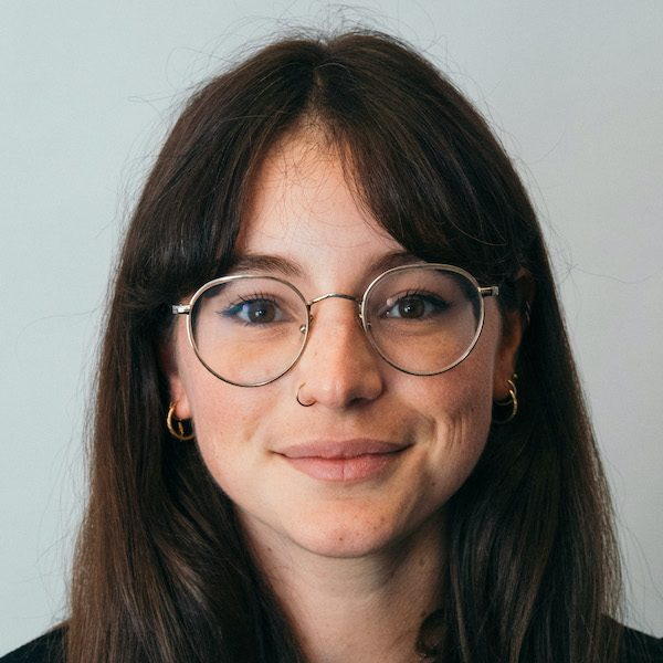 Sofia Charalambous
