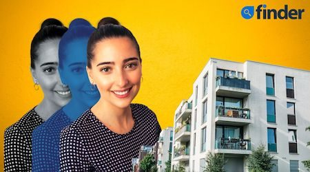 First homebuyer's secret to buying in Sydney's booming property market