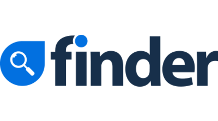 Finder appoints first Head of Growth to supercharge app growth