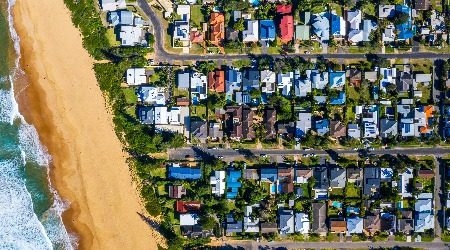 RBA Survey: Experts predict $76,000 increase in property in next 12 months