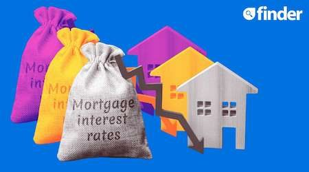 Super low 1.59% home loan rate – but what's the catch?