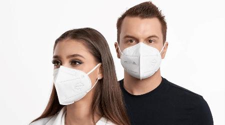 PPE Tech discount codes September 2021