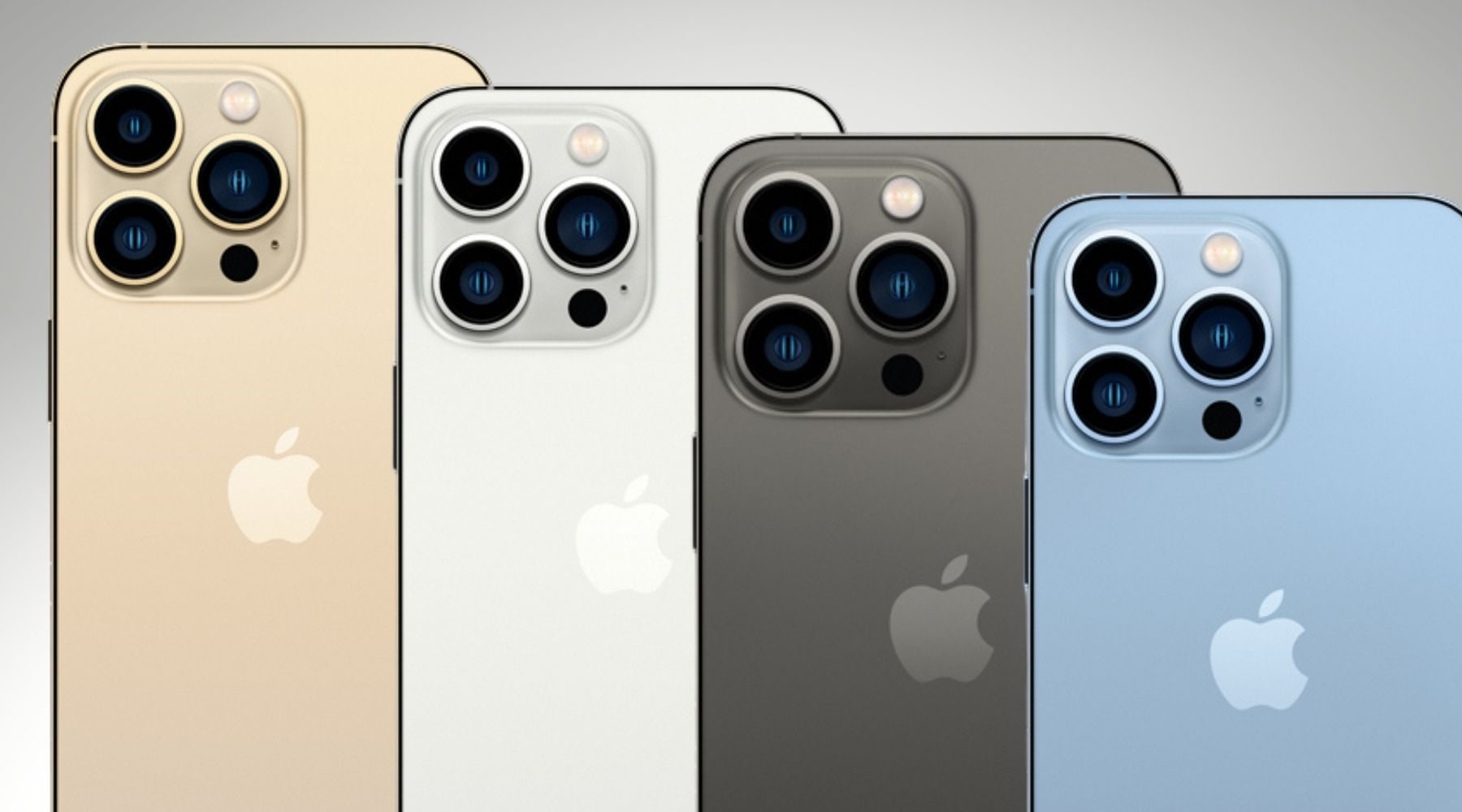 Apple iPhone 13 Pro: What you need to know - finder.com.au
