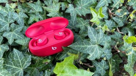Beats Studio Buds review: Better than AirPods, unless you're a hardcore Apple user
