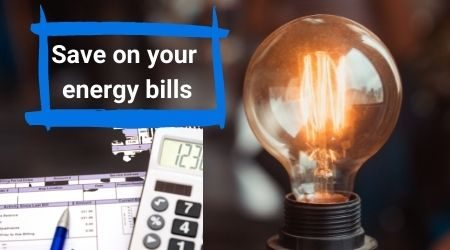 How to get the $250 energy bill bonus in Victoria