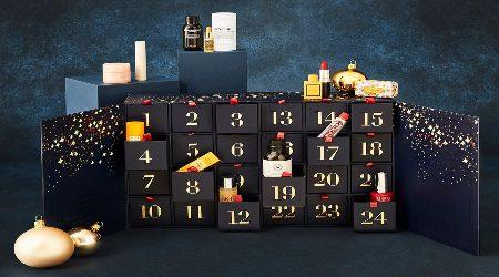 Where to buy advent calendars in Australia