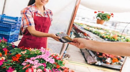 RBA survey: 56% of experts predict a cashless Australia by 2031