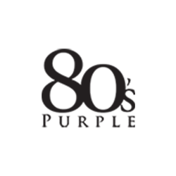 80spurple-logo-featured-250x250