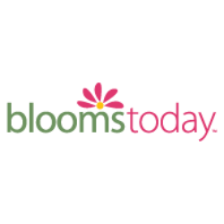 Bloomstoday - featured