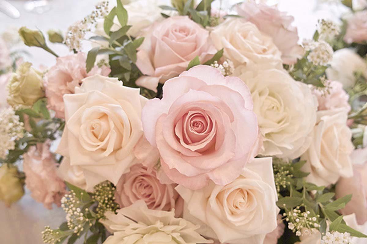AvasFlowers Wedding Collection