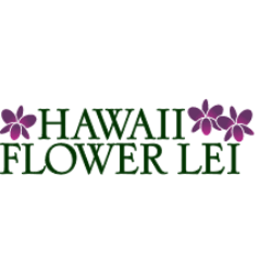 hawaii-flower-lei-featured