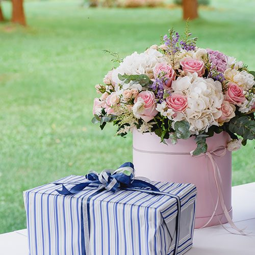 Top 10 Affordable Wedding Gift Ideas Finder Com