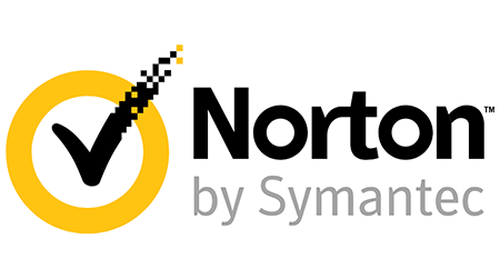 Norton By Symantec | Price, plans and features