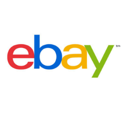Top Sites Like Ebay Finder Com