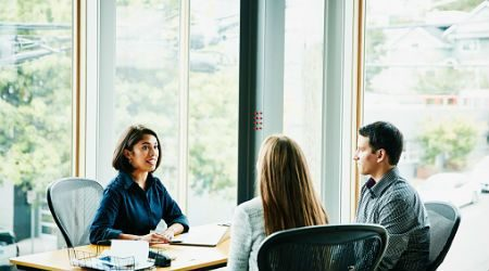 How a financial professional can help you