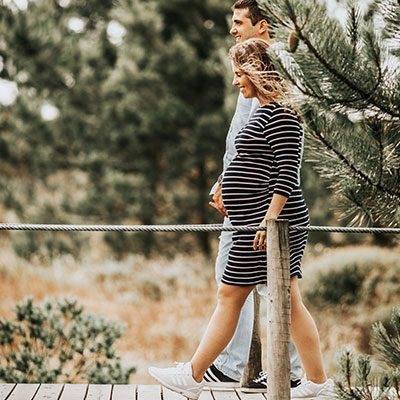 Top 10 Sites To Buy Maternity Dresses And Clothing Finder Com