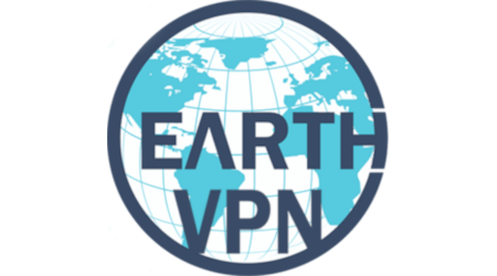 EarthVPN Review 2021: Price, benefits and promo codes