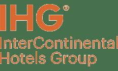 IHG hotels promo codes