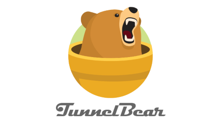 TunnelBear: Virtual Network Provider   Price, plans and features