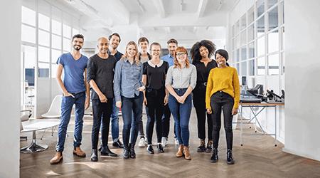Best startup business loans for bad credit