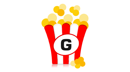 Getflix review: Price, features and plans