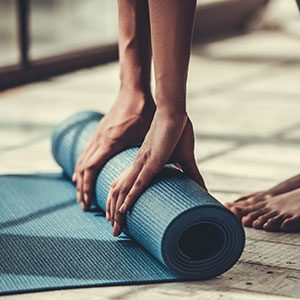 8 Awesome Sites To Buy Yoga Mats Online Finder Com