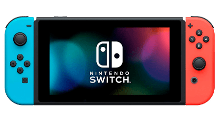 Nintendo Switch buying guide
