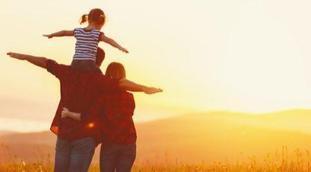 Compare family life insurance