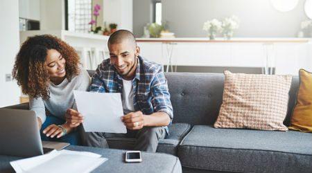 How to make a home insurance claim