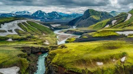 Best Iceland tours and tour companies for 2021