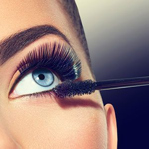 The Best Mascaras 2021 Reviewed By Real Women Finder Com
