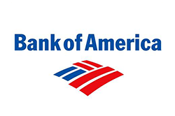 How To Quickly Cancel A Bank Of America Card Finder Com