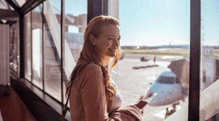Cheap Europe flights to book in 2021