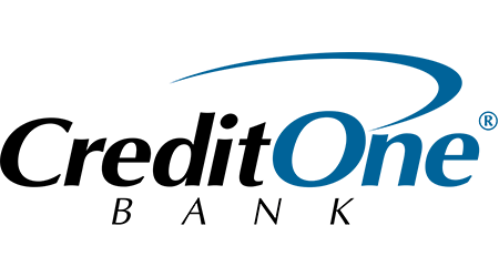 Credit One Bank® Platinum Rewards Visa with No Annual Fee review