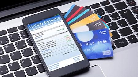 Compare balance transfer credit cards for fair credit Finder.com