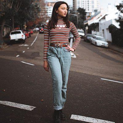 best cheap jeans womens uk