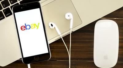 Ebay Coupon Codes For September 2020 Finder Com