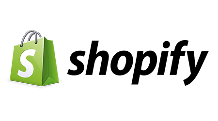 Shopify business loans review