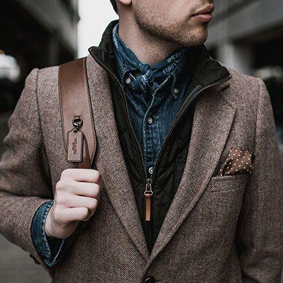 10 sites to buy men's blazers online in 2020 | finder.com