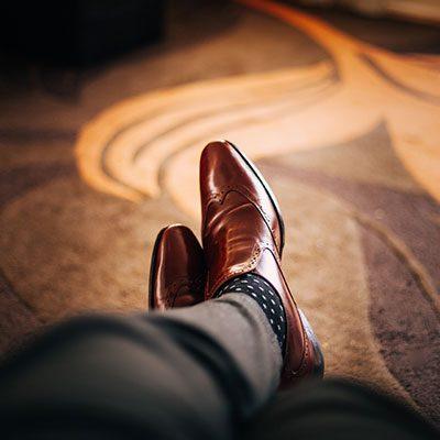 sites to buy men's dress shoes online