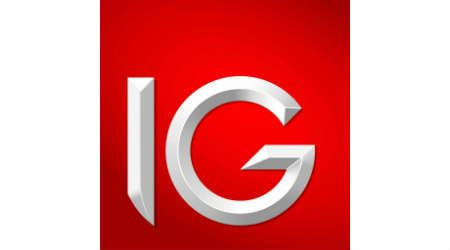 IG Markets forex trading review