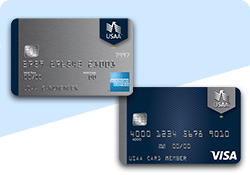 Usaa Secured Credit Cards Review Finder Com