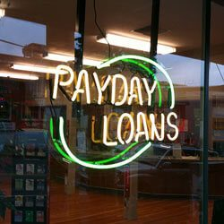 Plain Green Tribal Loans Review June 2020 Finder Com
