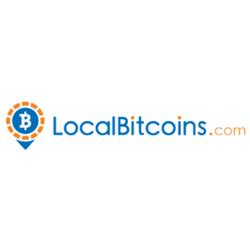 localbitcoins wu