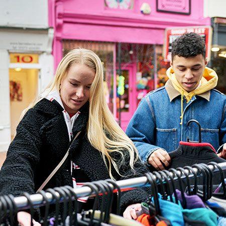 Top 20 Teen Girl Clothing Stores Online Finder Com